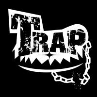 Trap or Die (feat. P.wee96) [prod.venostuntin]