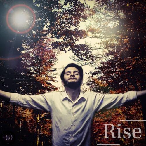 Rise: A Modern Composition in Maqam Bayati/Uşşak Song