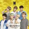 Download BTS - Lights (Japanese ver.) Mp3