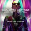 Selena Gomez - Look At Her Now (Majed Salih Remix) [ FREE DOWNLOAD ]