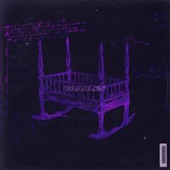 Besomorph - Cradles