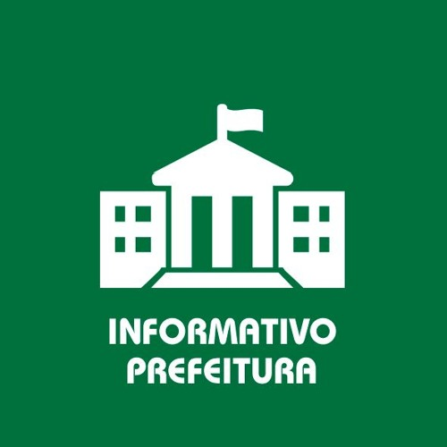 Informativo Prefeitura De Parobé - 24 10 2019