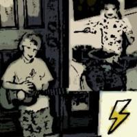 Børns - Electric Love (Rulez Remix)