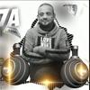 Download اغنيه انا عايزك تحفظ شكلي ( اشكالكم دي مستفزه )   شواحه - حوده الجوكر - فارس زيزو 2019 Mp3