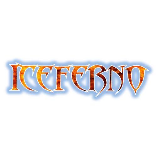 Iceferno - Bedmates (Blec Arooke Original)