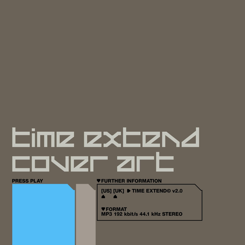 028 | Gridlocked