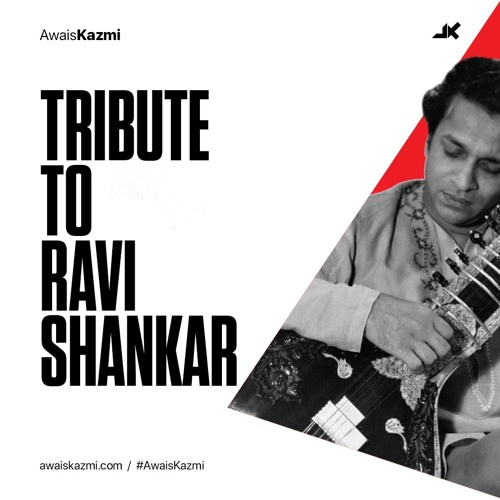 Raga Piloo (Tribute to Ravi Shankar)
