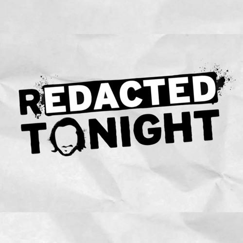 Redacted Tonight: Clinton v Gabbard, fossil fuel industry lies, & journalist Don DeBar