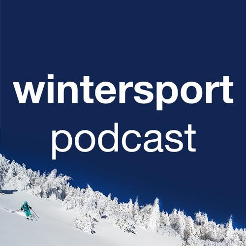Wintersport Podcast - SE2 - Aflevering 2