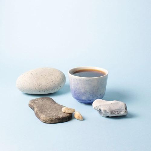 Avsnitt 12 - De viktiga kaffekvarnarna