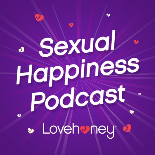 26: What's The Stigma Around Male Sex Toys? (with Andy Jones)