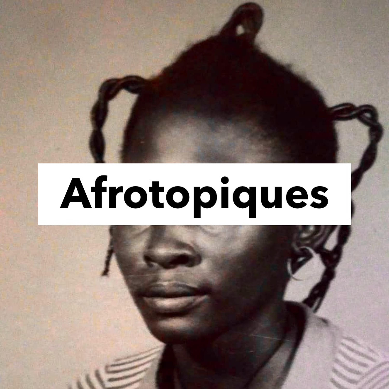 YOPOREKA SOMET // La Maât pharaonique, les racines africaines de futurs désirables
