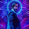 Download John Wick: Chapter 3 Full (MOViE) Blu-Ray HD With Eng.sub.mp4 Mp3
