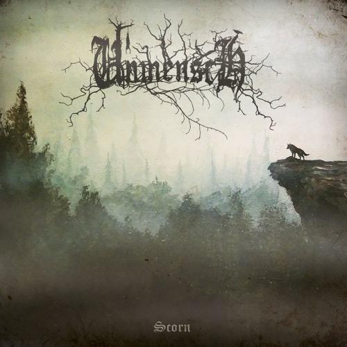 Unmensch - Storm Breaks Loose