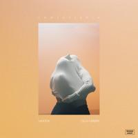 Moods - Comfortable (Ft. HIGH HØØPS) (Kraak and Smaak Hangmat Remix)