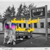 Download Ahmed Santa - E3mel Nafsak Men Banha - اعمل نفسك من بنها Mp3