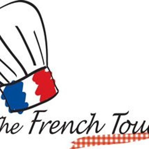 HomeCooking Share French Touch