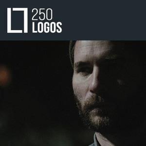 Loose Lips Mix Series - 250 - Logos (Loose Lips 5th Anniversary Promo Mix)