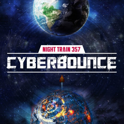 Cyberbounce