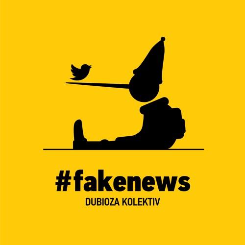 #fakenews