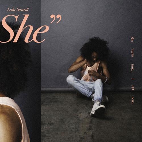 Soul / R&B Discoveries #13