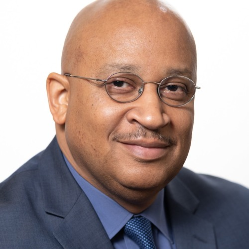 Principal Baruti - Kafele Author of 'Closing the Attitude Gap'
