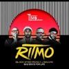 The Black Eyed Peas, J Balvin - RITMO (Bad Boys For Life ) (TIMO Remix) Portada del disco