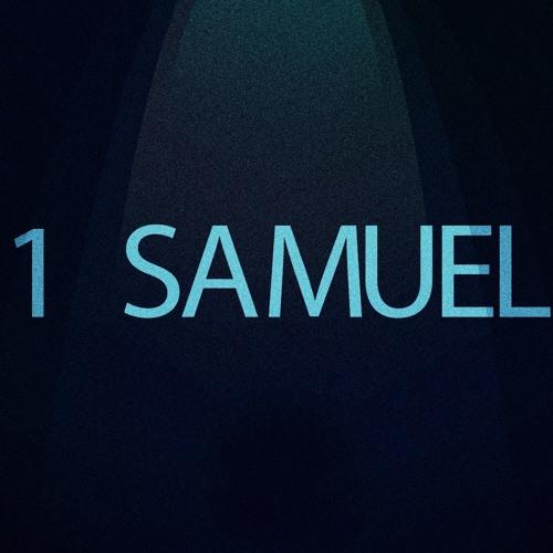 1 Samuel 18-22 09:28:05