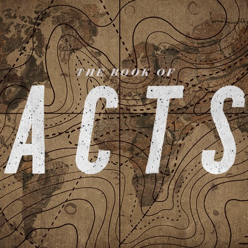Acts 27 Safe In The Storm 12:05:10