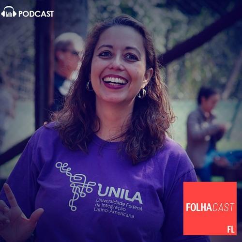 Entrevista -  Cientista política Renata Peixoto fala sobre cenário político da América Latina