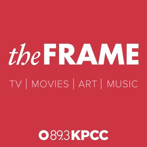 The Frame | A Show That Demands Close Listening