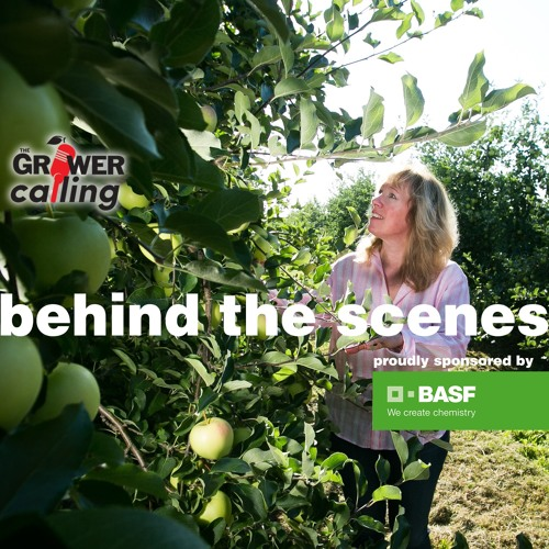 Oleen Smethurst, Costco Canada, focuses on flavour