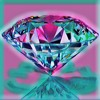 Download DIAMONDS ON ME (Prod. Kylejunior) Mp3