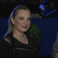 FORMATURANDO   Amorim Leite entrevista Catia Cris