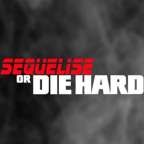 Season 4 Episode 8 - Die Hard 4.0