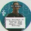 Alec Benjamin Let Me Down Slowly Ft Alessia Cara Vyns Bootleg Mp3