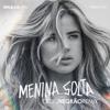 Giulia Be - Menina Solta (Célio Negrão Remix)