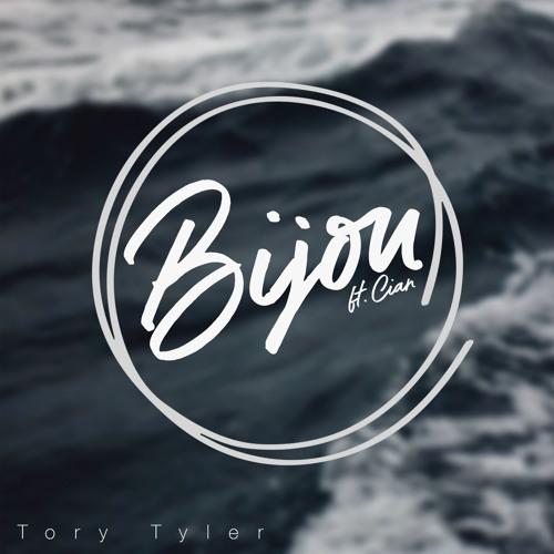 Bijou (ft. Cian)