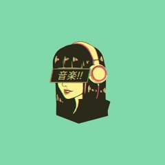 Juice Wrld x Ellie Goulding Type Beat - Serotonin | The Martianz