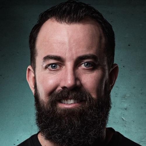 BFT Interview: Dan Cummins