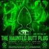 Download Live @ Scum The Haunted Buttplug (10-05-19) Mp3