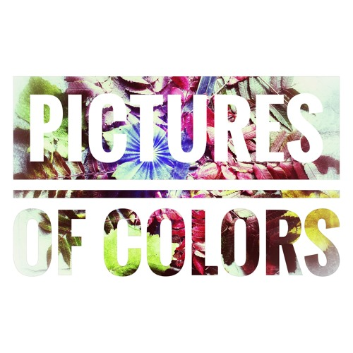 Pictures of Colors