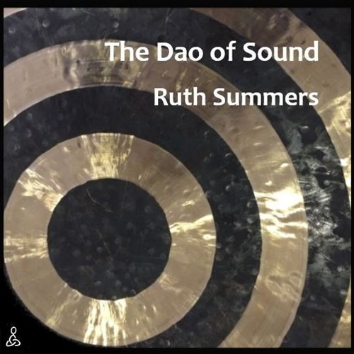 Dao of Sound - a taster of the full album(re-mastered)