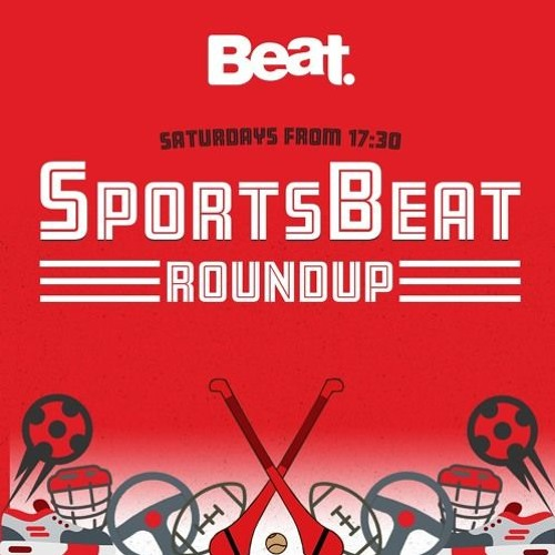 SportsBeat Roundup | 26 October 2019