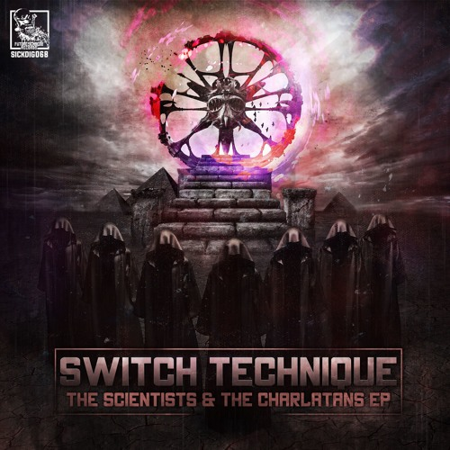 Switch Technique - The Scientists