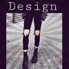 Design (Prod. by Xtravulous)