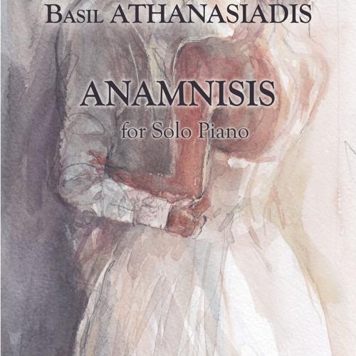 Anamnisis (piano)