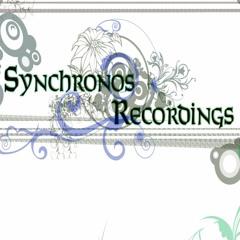 Synchronos Recordings