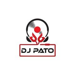 DJ PATO 2019 OLDIES  70s, 80s ... R B SOUL LOVE SONGS