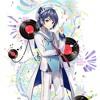 Download 【Zhiyu Moke】 NOVOCAINE 【Vocaloid4】 Mp3